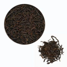 """Іван-чай """"Цар Берендей"""" - це найміцніший сорт чаю, отриманий в процесі ферментації з медом і без додаткових добавок."""