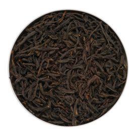 Іван-чай Цар Берендей - це найміцніший сорт чаю, отриманий в процесі ферментації з медом і без додаткових добавок.