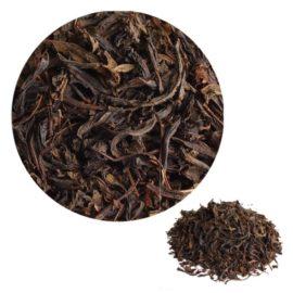 Іван-чай крупнолистовий знімає синдром хронічної втоми