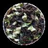 Иван-чай с панданом кладезь витаминов для укрепления иммунитета
