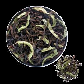 Иван-чай з грецькою вербеною - Потужний дует цілющих трав