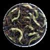 Иван-чай з грецькою вербеною приводить в тонус і активізує нервову систему