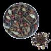 """Чай """"Сила життя"""" - це іммуномодулирующий і загальнозміцнюючий продукт, який заповнить ваш вітамінний баланс!"""