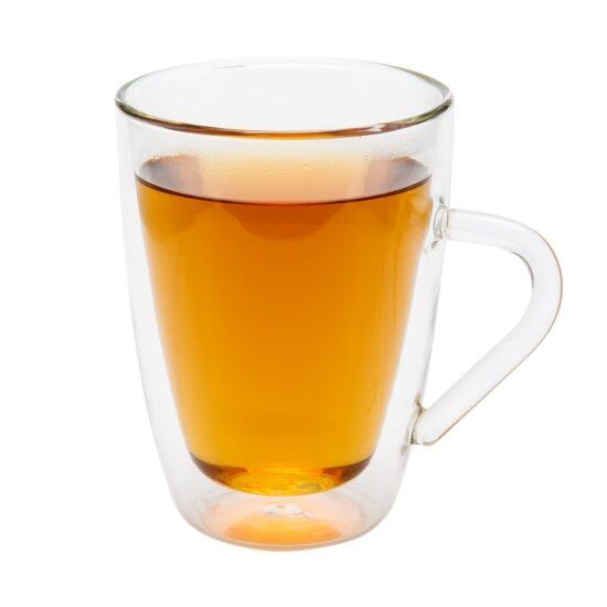 Іван-чай Ідеал зелений