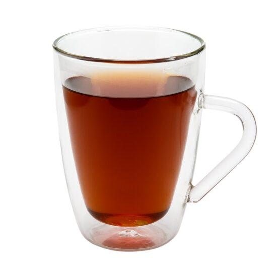 Іван-чай Ідеал гранульований