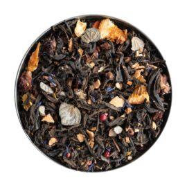 Іван-чай Зимовий
